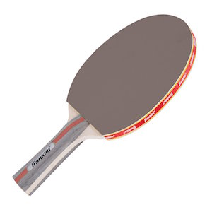 Best Franklin Ping Pong Paddles