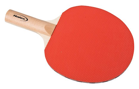 Best Halex Ping Pong Paddles