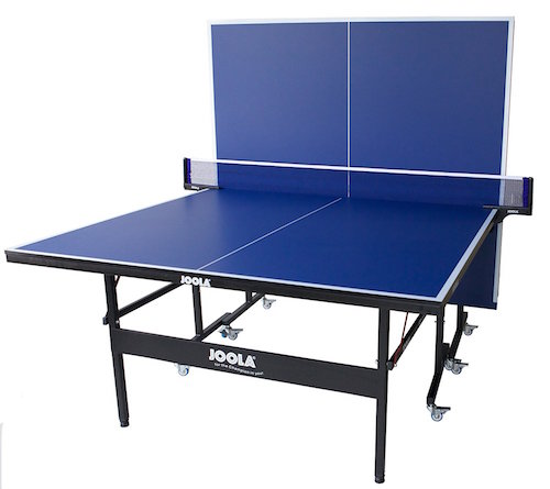 15 Best Ping Pong Table Reviews Of 2018 Outdoor Amp Indoor