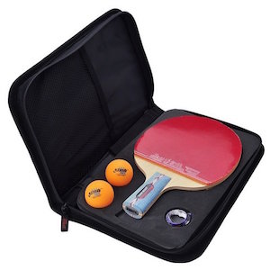 Best Sports Authority Ping Pong Paddles