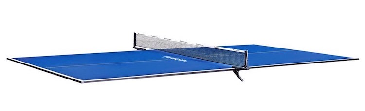 Harvil Ping Pong Conversion Top with Best Reviews