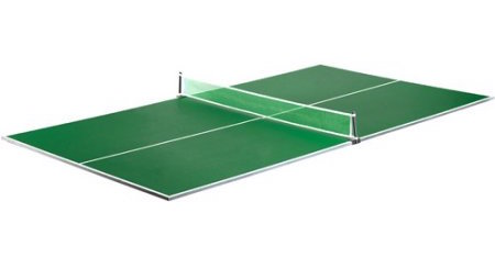 Hathaway Quick Ping Pong Conversion Top