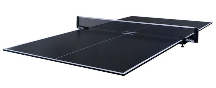 Outstanding Best Ping Pong Table Conversion Top Reviews Of 2019 Home Interior And Landscaping Oversignezvosmurscom