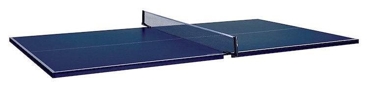 Martin Kilpatrick Pool Conversion Table Top
