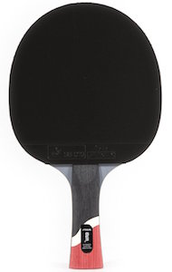 STIGA Pro Carbon Ping Pong Paddle