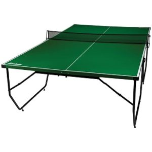 Franklin Sports Table Tennis Table