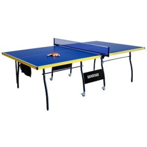 Hathaway Bounce Back Table Tennis
