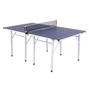 STIGA Space Saver Table Tennis Table